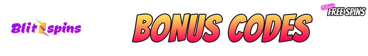 Blitzspins-bonus-codes