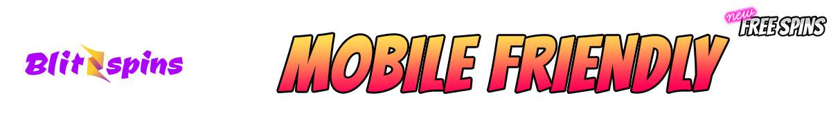 Blitzspins-mobile-friendly