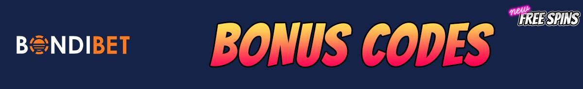 BondiBet-bonus-codes