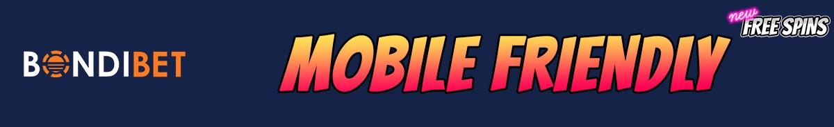 BondiBet-mobile-friendly