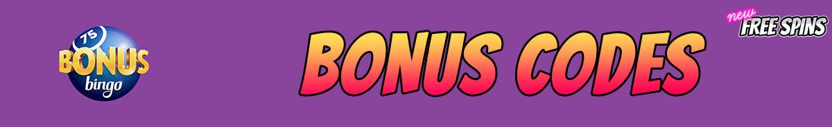 BonusBingo-bonus-codes