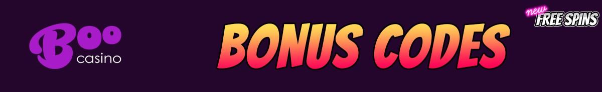 BooCasino-bonus-codes