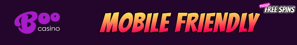 BooCasino-mobile-friendly