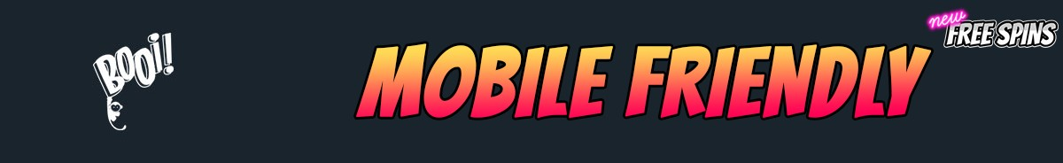 Booi-mobile-friendly