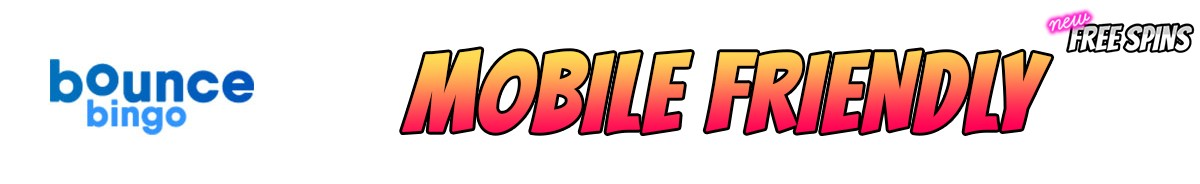 Bounce Bingo-mobile-friendly