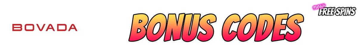 Bovada-bonus-codes