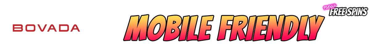 Bovada-mobile-friendly