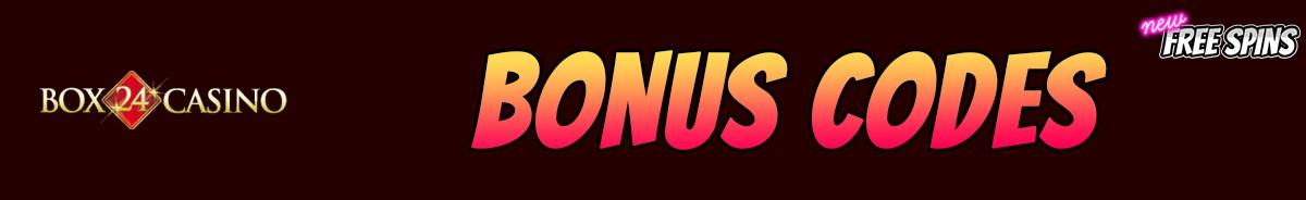 Box 24 Casino-bonus-codes