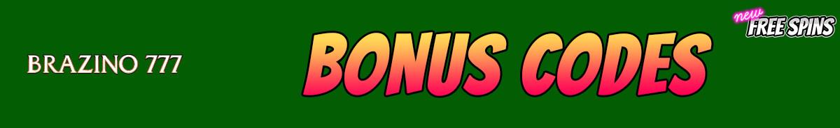 Brazino777-bonus-codes