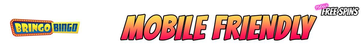 Bringo Bingo-mobile-friendly