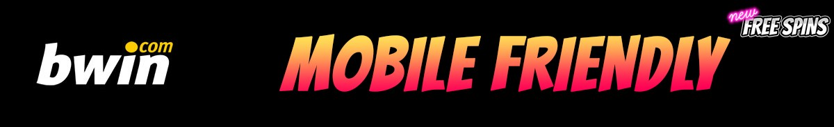 Bwin Casino-mobile-friendly