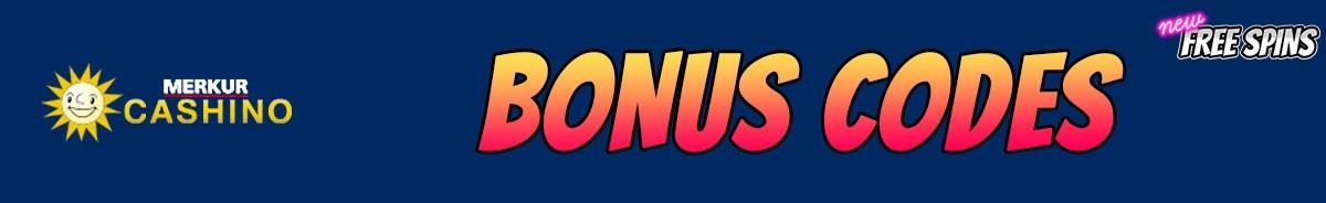 Cashino-bonus-codes