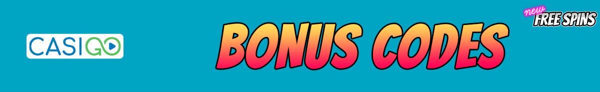 CasiGO-bonus-codes