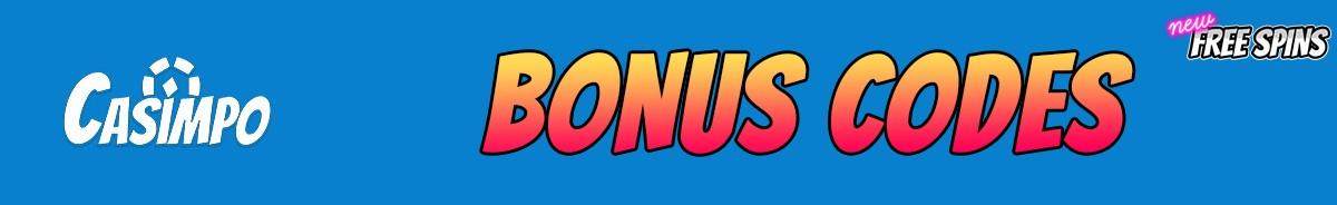 Casimpo Casino-bonus-codes