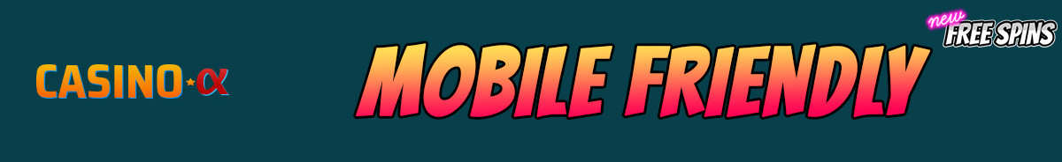 Casino Alpha-mobile-friendly