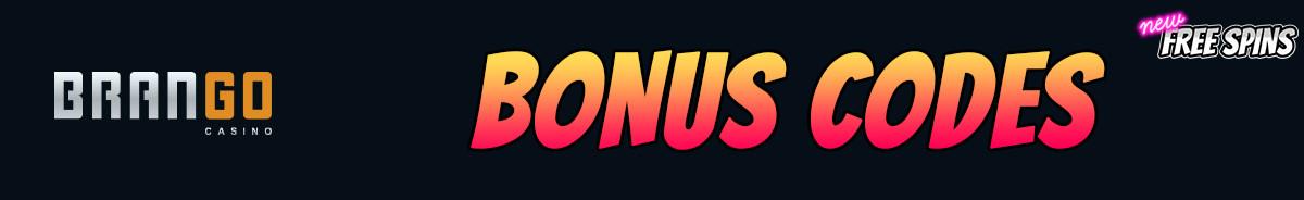 Casino Brango-bonus-codes