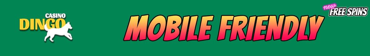 Casino Dingo-mobile-friendly