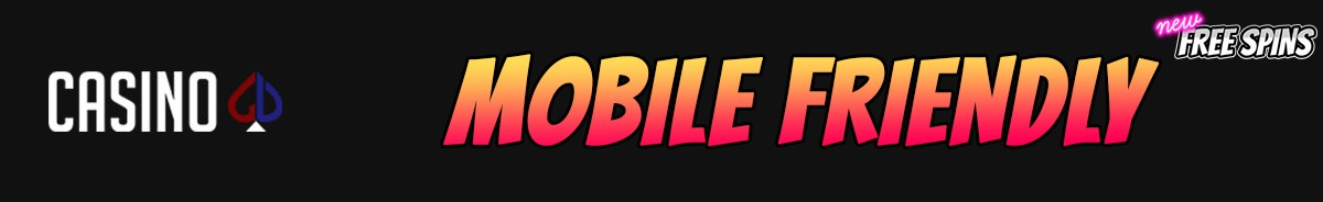 Casino GB-mobile-friendly