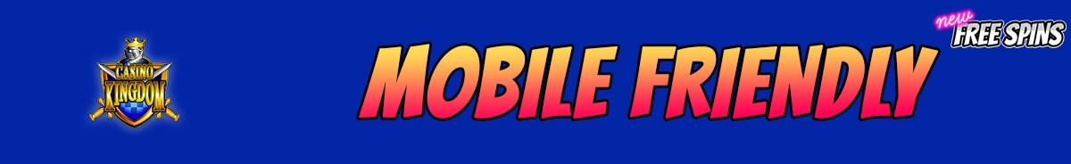 Casino Kingdom-mobile-friendly