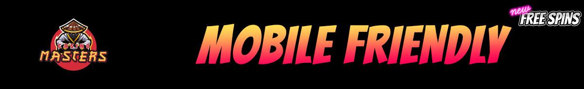 Casino Masters-mobile-friendly