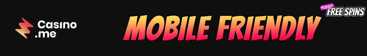 Casino me-mobile-friendly