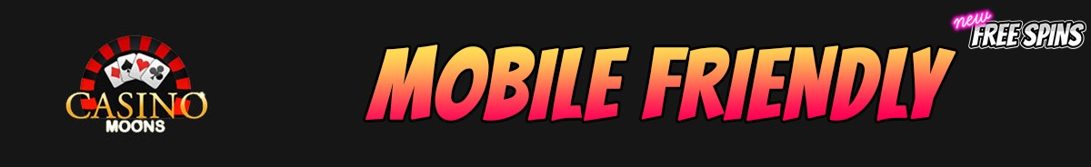 Casino Moons-mobile-friendly