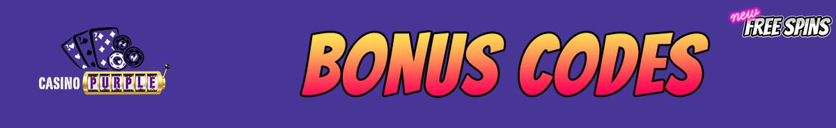 Casino Purple-bonus-codes