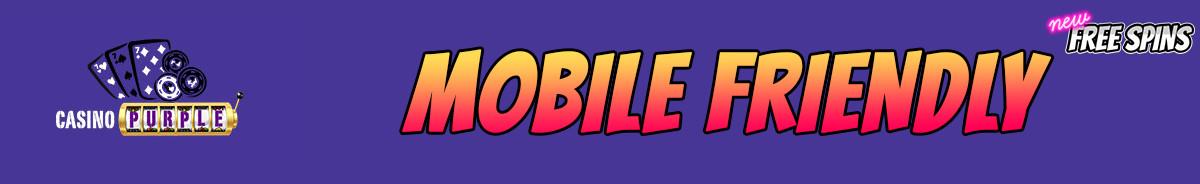 Casino Purple-mobile-friendly