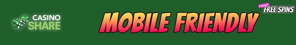 Casino Share-mobile-friendly