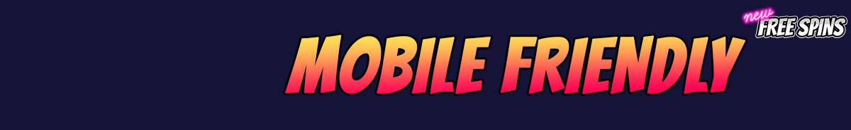 Casino360-mobile-friendly