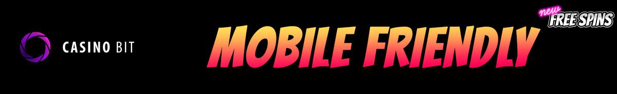 Casinobit-mobile-friendly