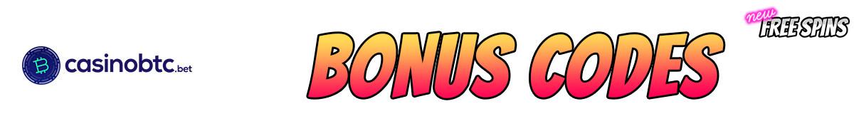 Casinobtc-bonus-codes