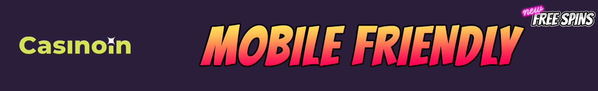 Casinoin-mobile-friendly