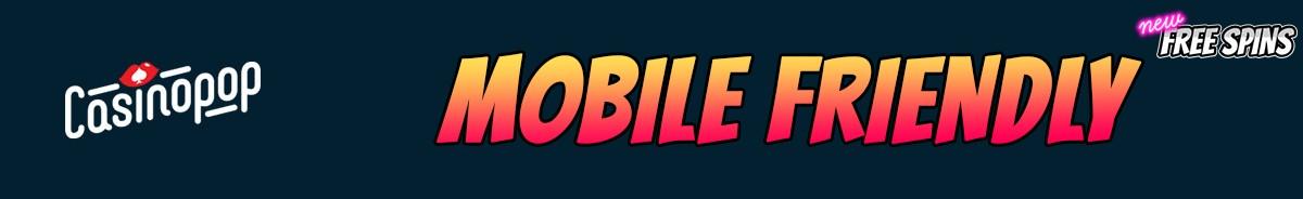 CasinoPop-mobile-friendly