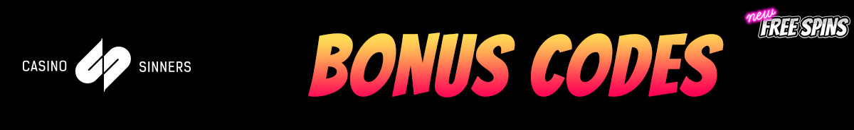 CasinoSinners-bonus-codes