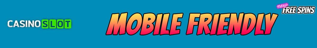CasinoSlot-mobile-friendly