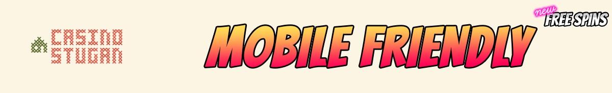 CasinoStugan-mobile-friendly
