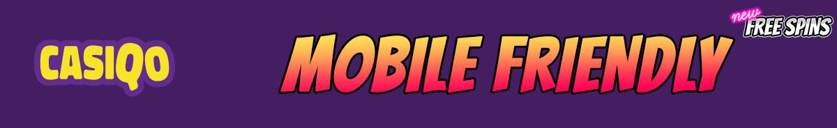 Casiqo-mobile-friendly