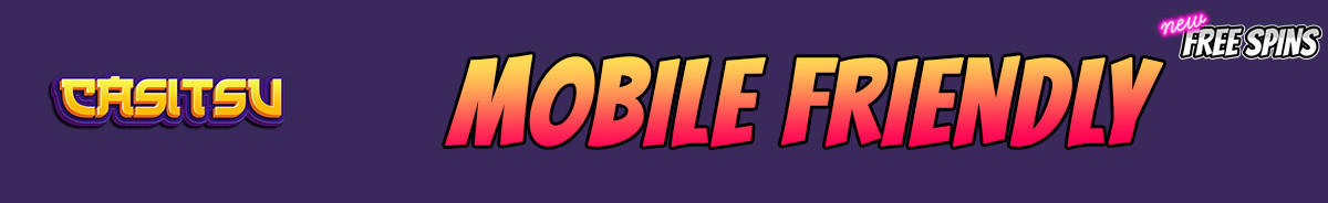 Casitsu-mobile-friendly
