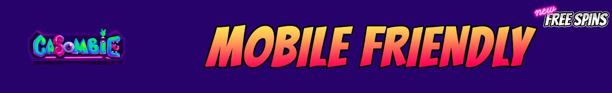 Casombie-mobile-friendly