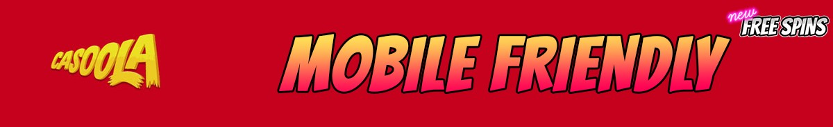 Casoola-mobile-friendly