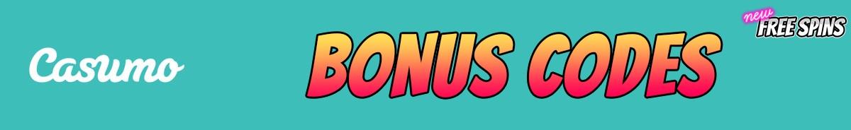 Casumo-bonus-codes