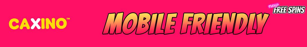Caxino-mobile-friendly
