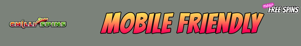 Chilli Spins-mobile-friendly