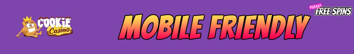 Cookie Casino-mobile-friendly