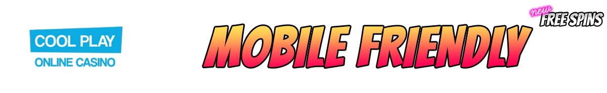 Cool Play Casino-mobile-friendly