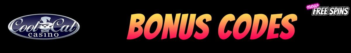 CoolCat Casino-bonus-codes