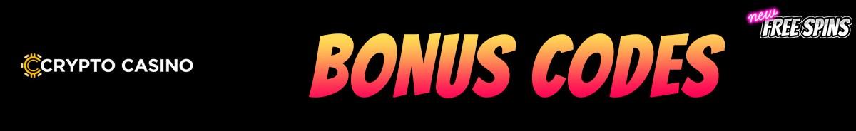 CryptoCasino-bonus-codes