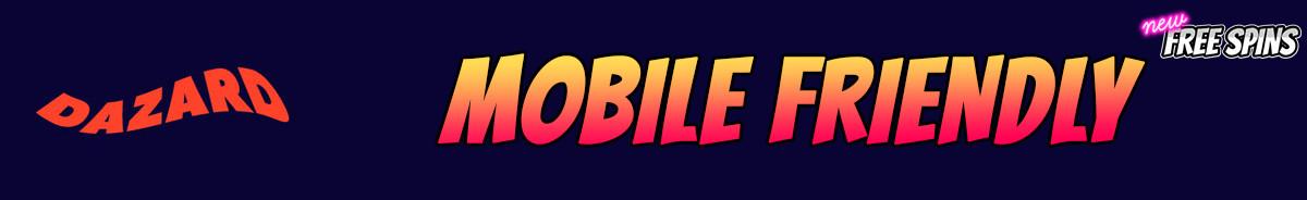 Dazard-mobile-friendly