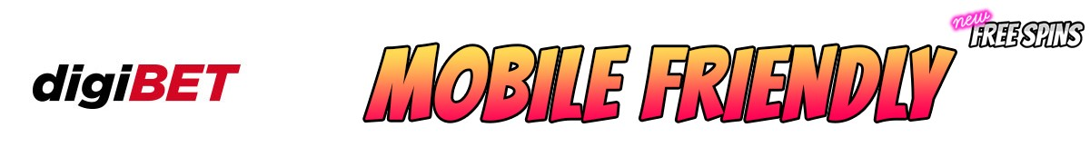 Digibet-mobile-friendly